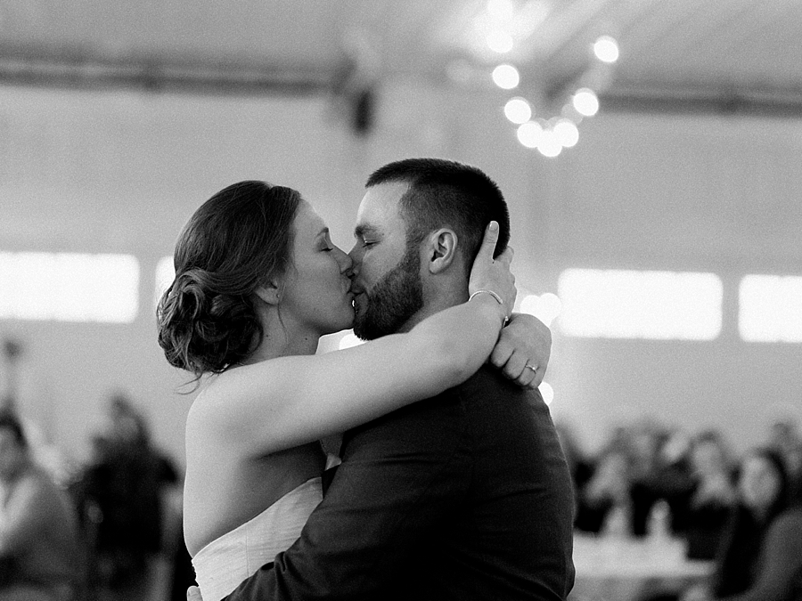 Durham Fine Art Film Wedding Photography_0033