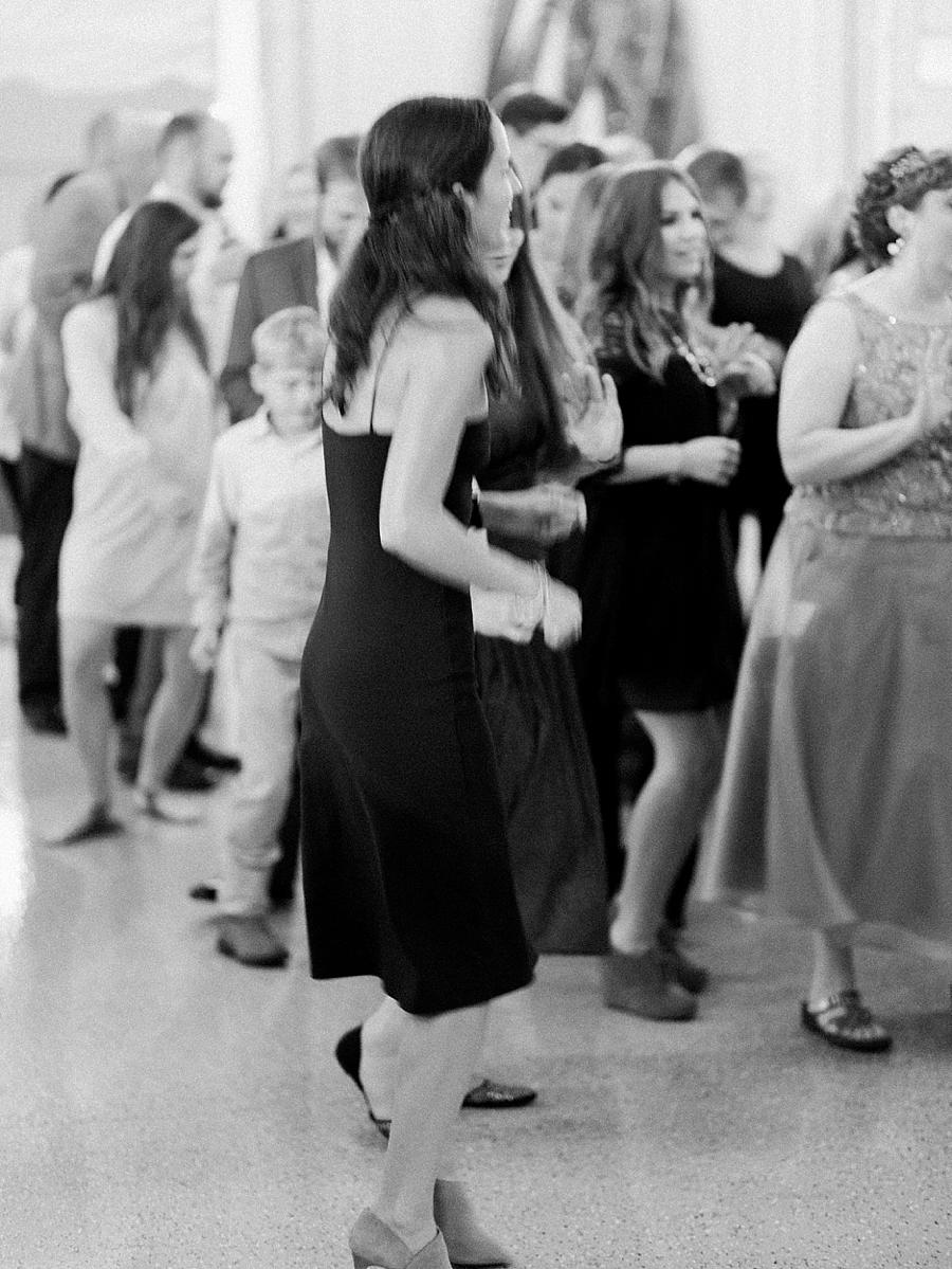 Durham Fine Art Film Wedding Photography_0034