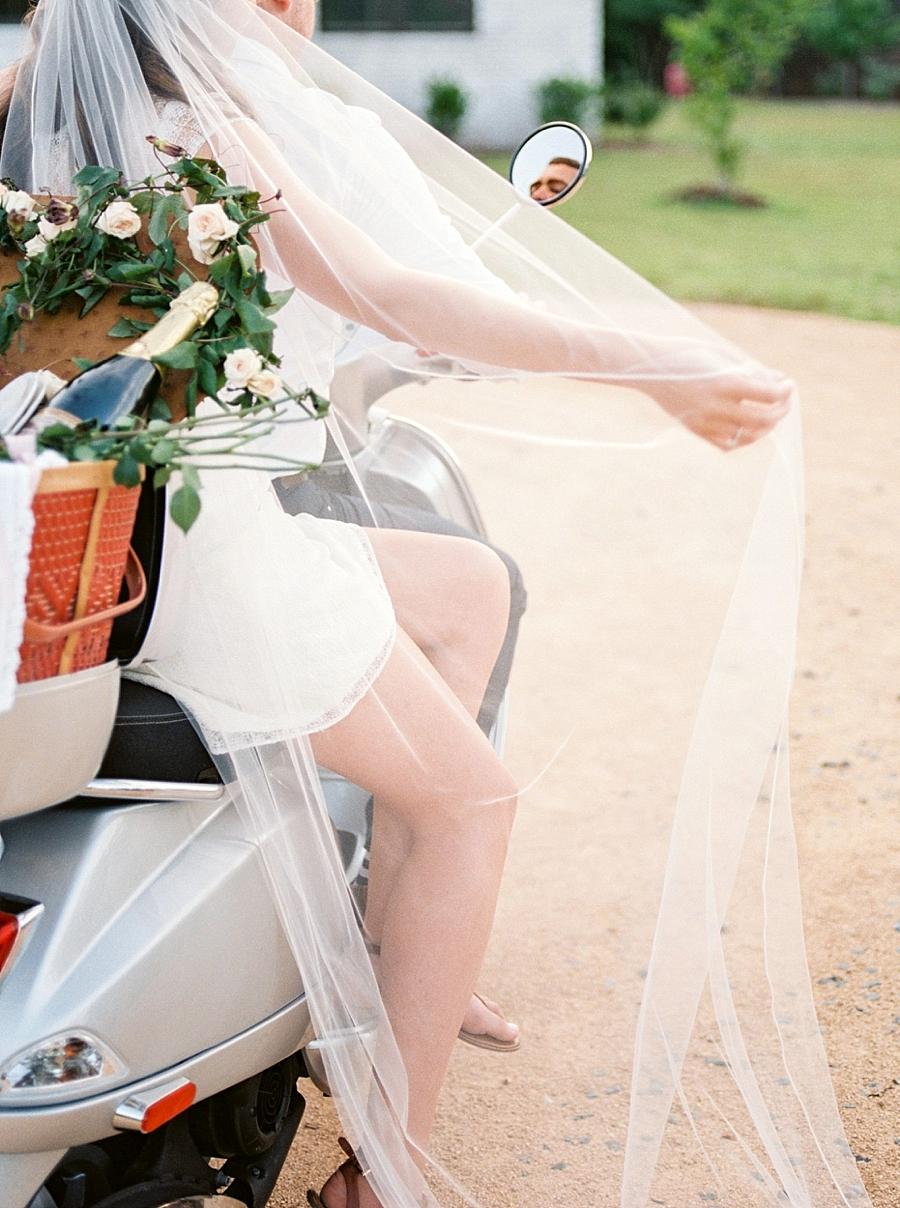 Fine Art Elopement Photography_0053