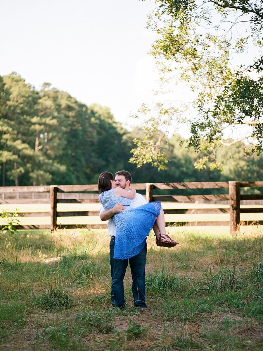 Fine Art Film Engagement Photography_0017