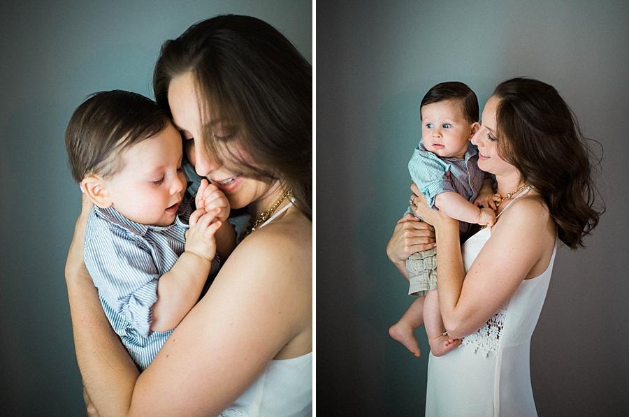 Fine Art Film Motherhood Photography_0003
