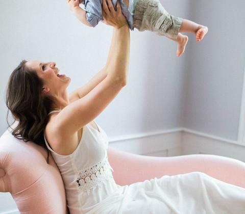 Fine Art Film Motherhood Photography_0006