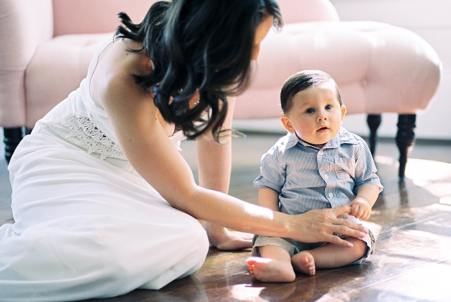 Fine Art Film Motherhood Photography_0010