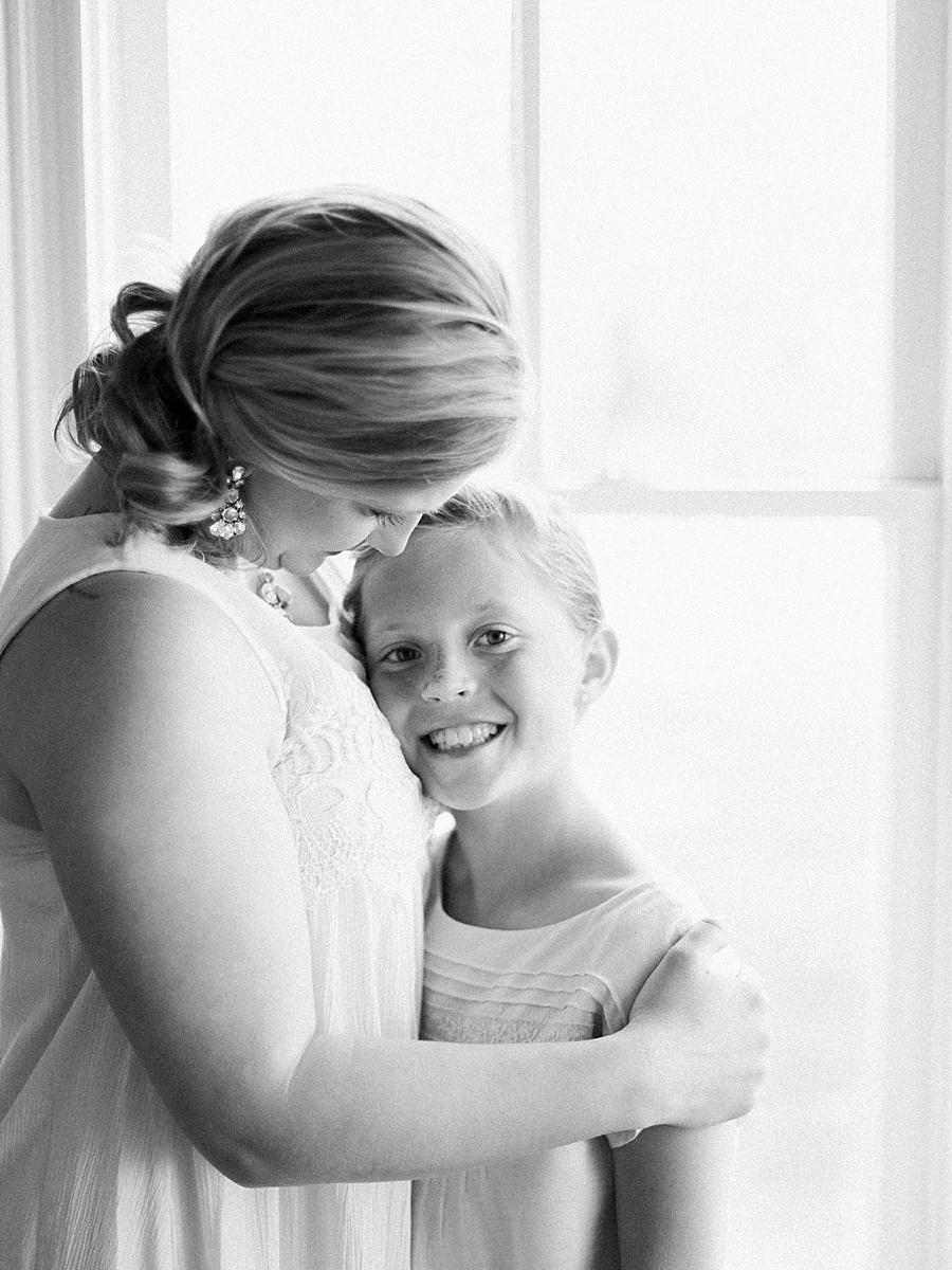 Fine Art Film Motherhood Photography_0054