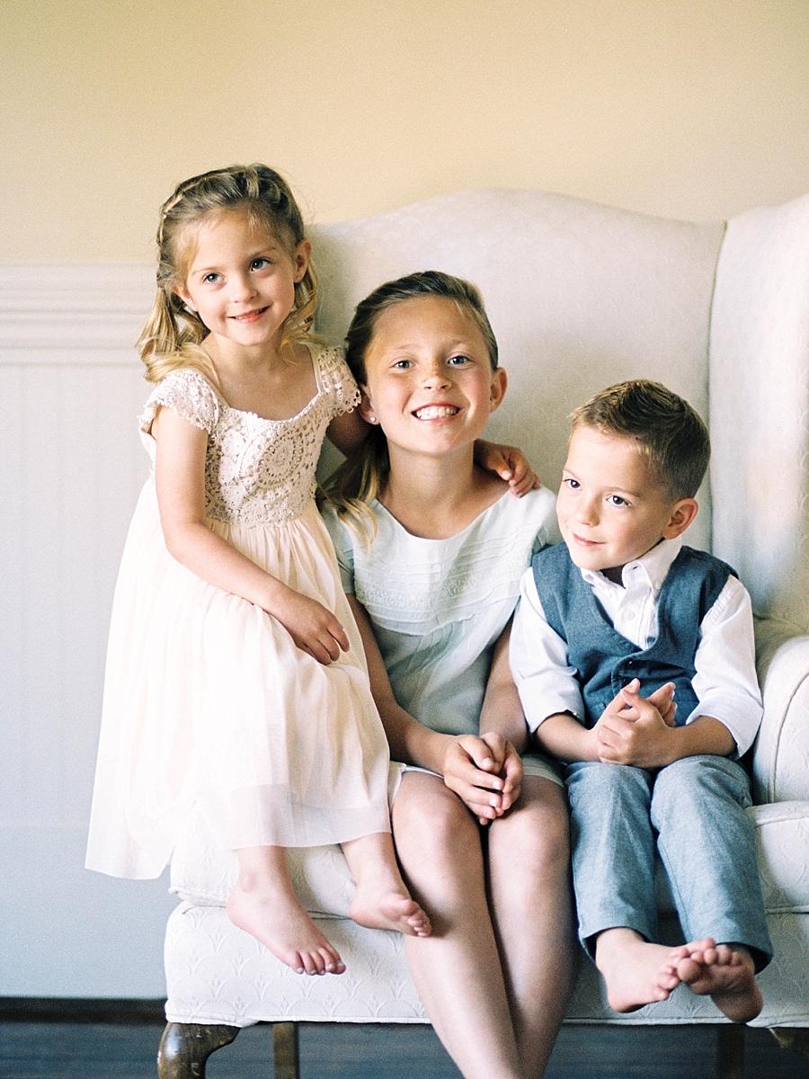 Fine Art Film Motherhood Photography_0055