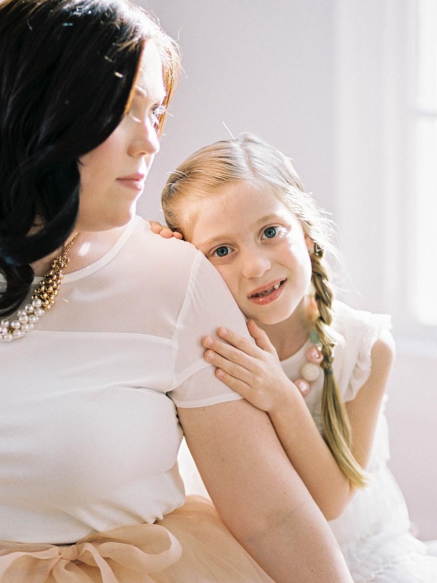 Fine Art Film Motherhood Photography_0059