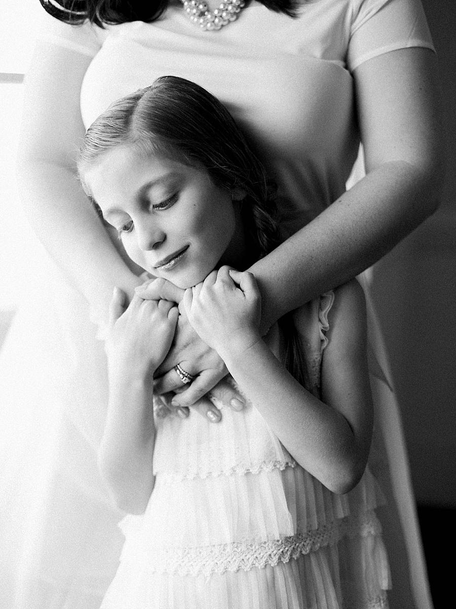 Fine Art Film Motherhood Photography_0065