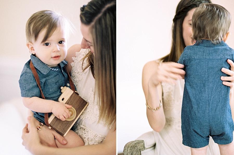 Fine Art Film Motherhood Photography_0066