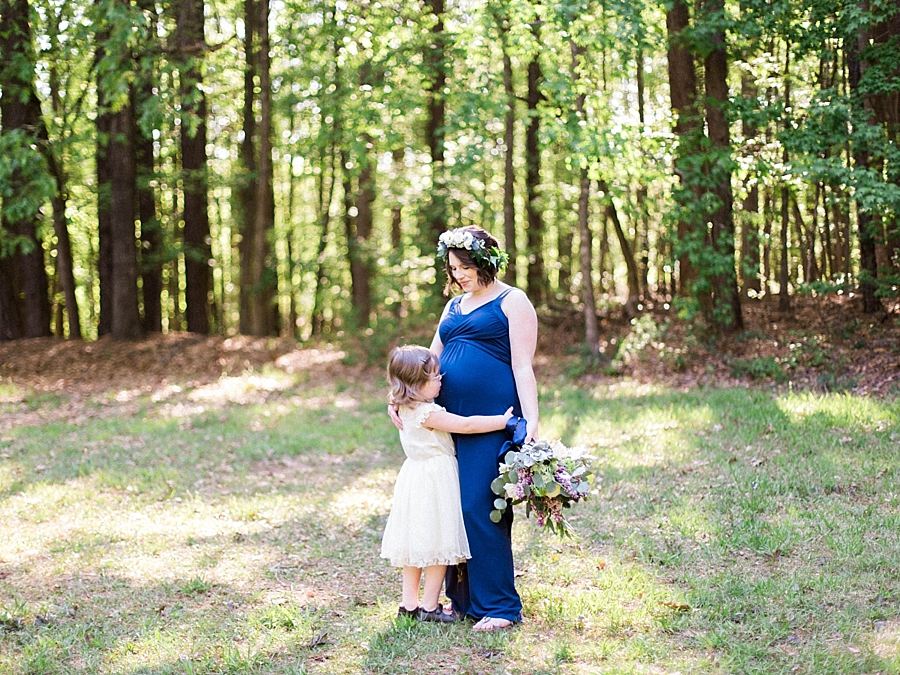 Fine Art Film Photographer Maternity_0004