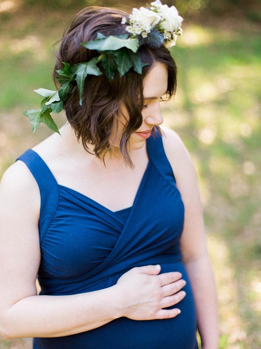 Fine Art Film Photographer Maternity_0009
