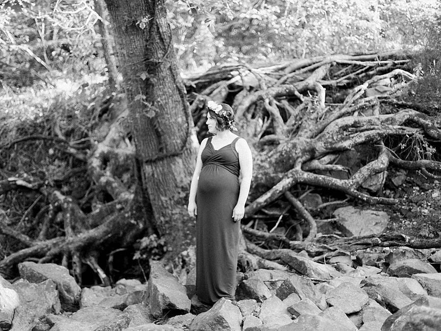 Fine Art Film Photographer Maternity_0012