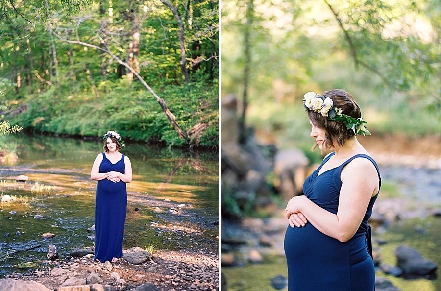 Fine Art Film Photographer Maternity_0015