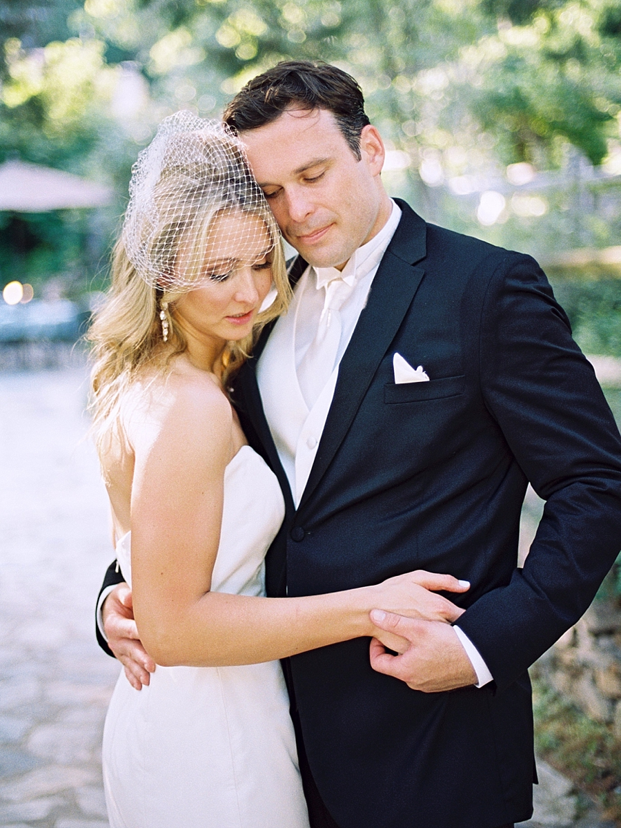 Fine Art Film Wedding Photography_0001
