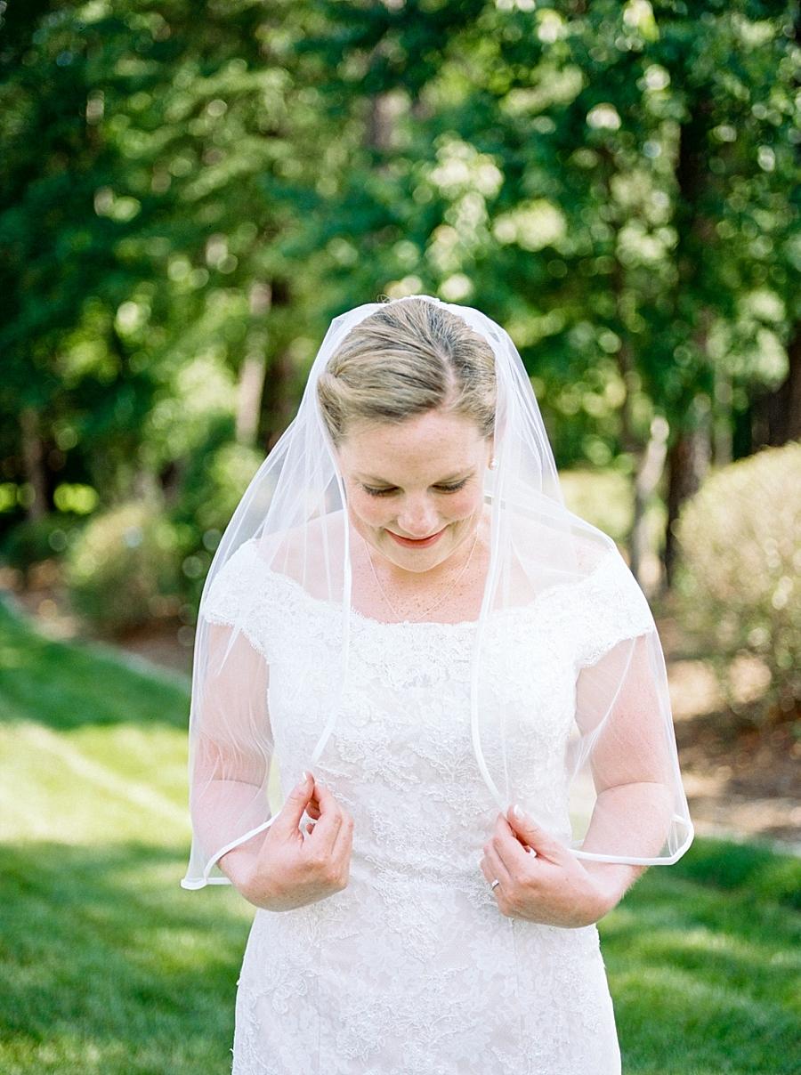 Fine Art Film Wedding Photography_0004