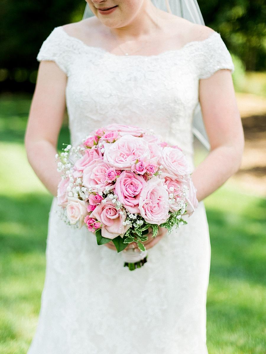 Fine Art Film Wedding Photography_0005
