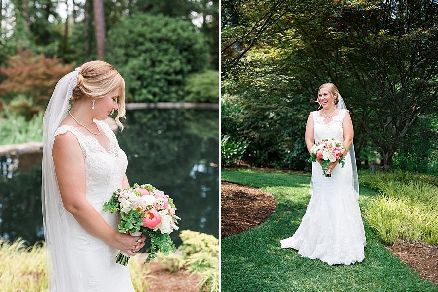 Fine Art Film Wedding Photography_0006
