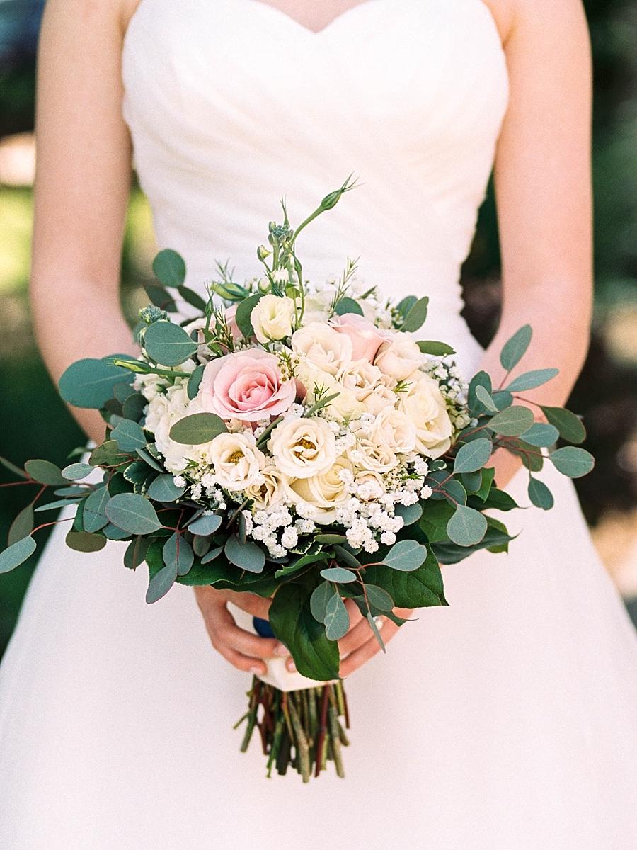 Fine Art Film Wedding Photography_0007