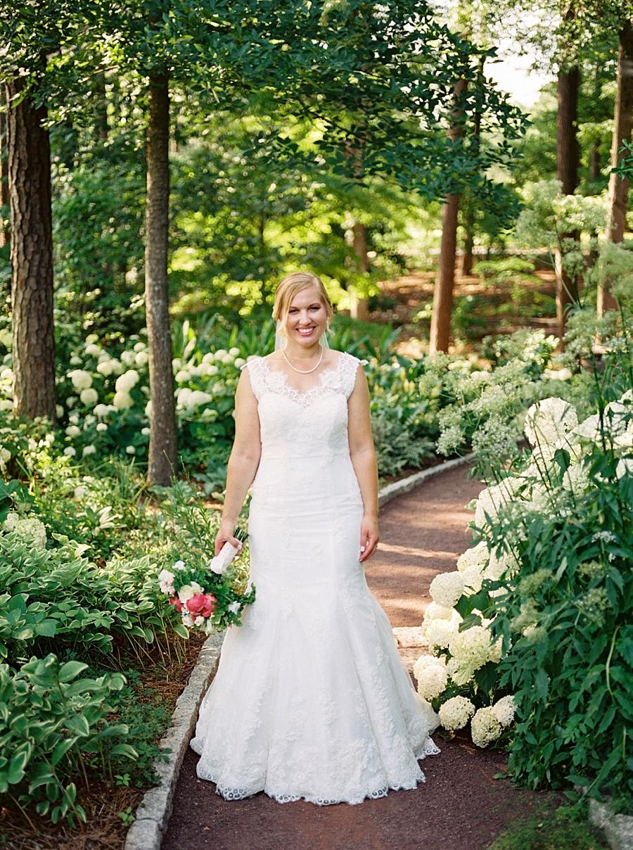 Fine Art Film Wedding Photography_0008