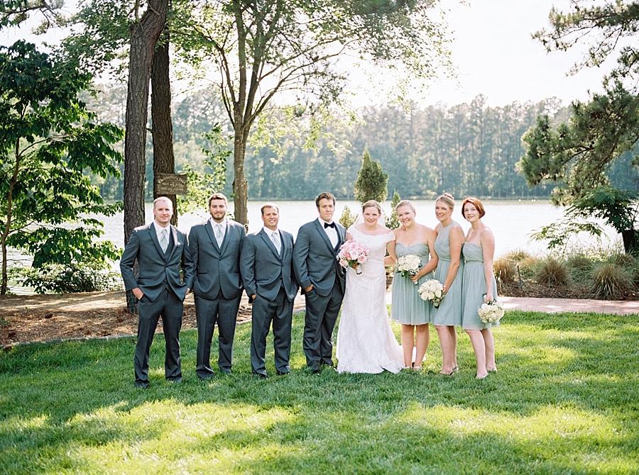 Fine Art Film Wedding Photography_0009