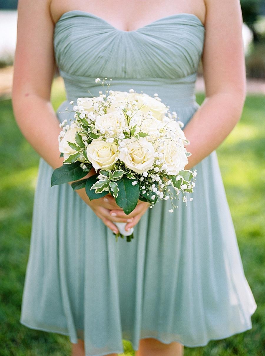 Fine Art Film Wedding Photography_0010