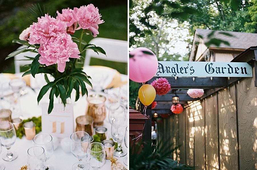 Fine Art Film Wedding Photography_0012