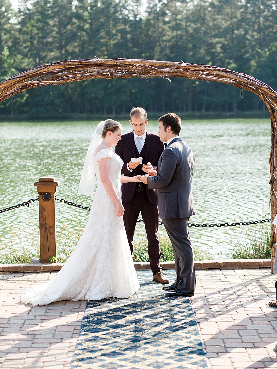 Fine Art Film Wedding Photography_0013