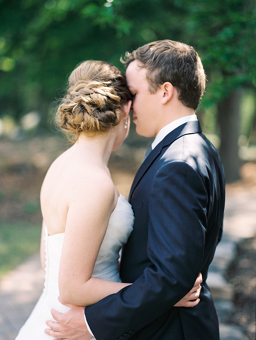 Fine Art Film Wedding Photography_0015