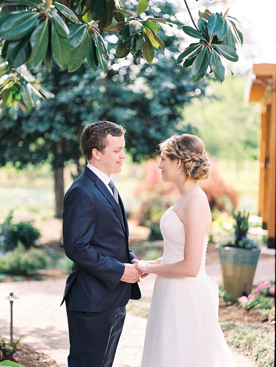 Fine Art Film Wedding Photography_0016