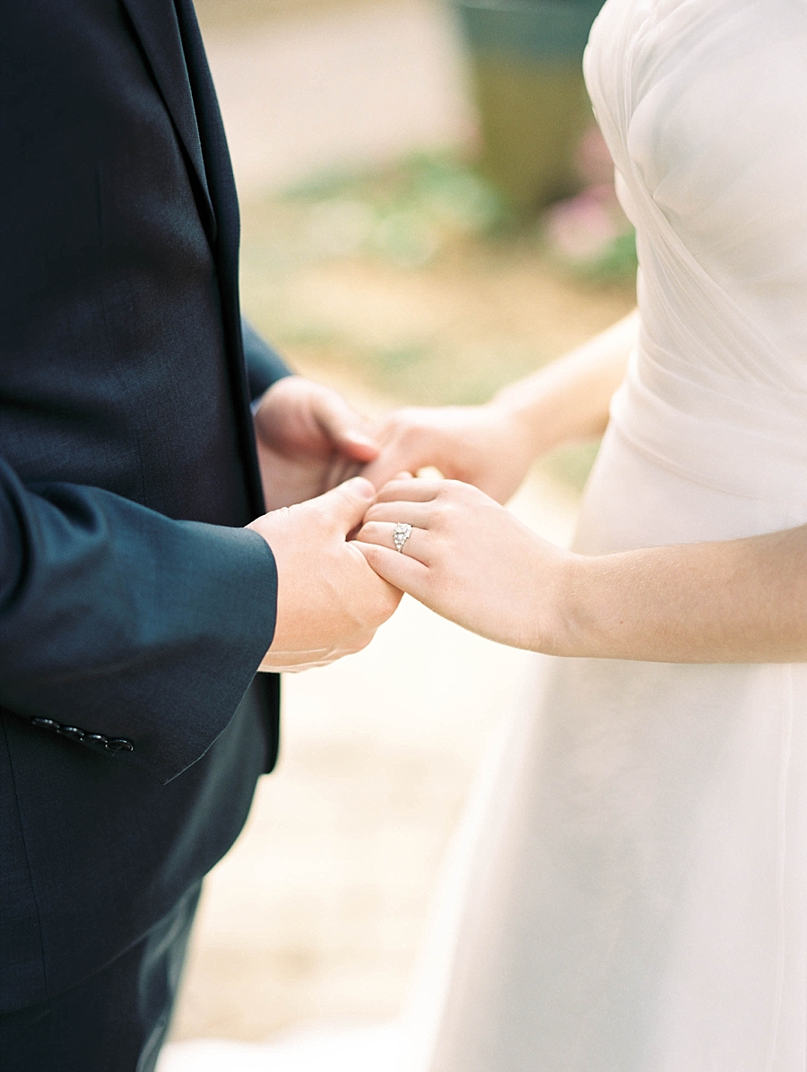 Fine Art Film Wedding Photography_0017