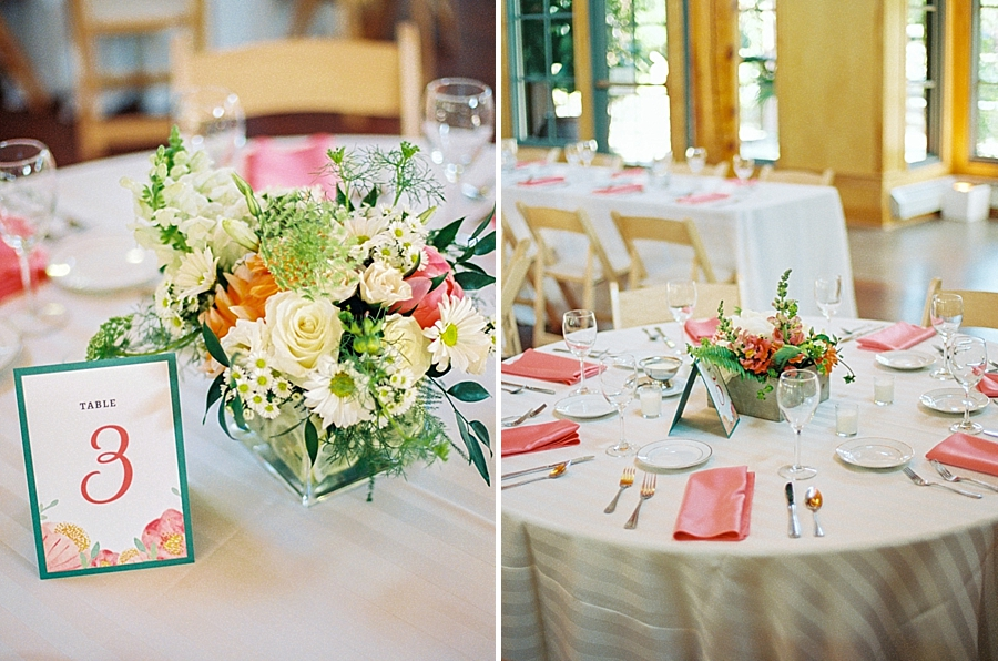 Fine Art Film Wedding Photography_0018