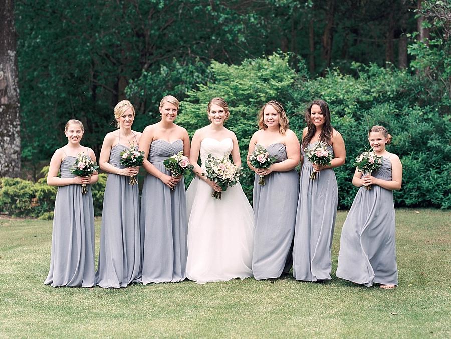 Fine Art Film Wedding Photography_0019