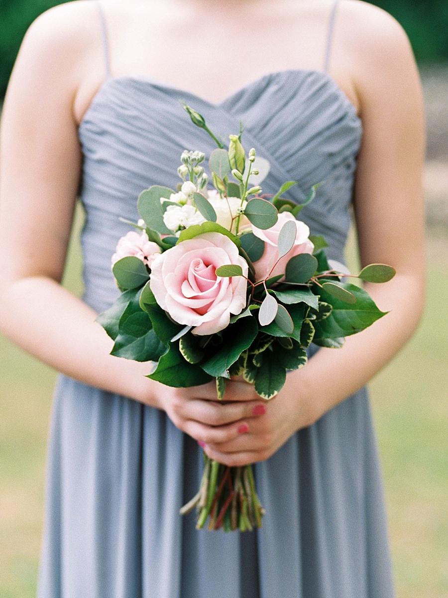 Fine Art Film Wedding Photography_0020
