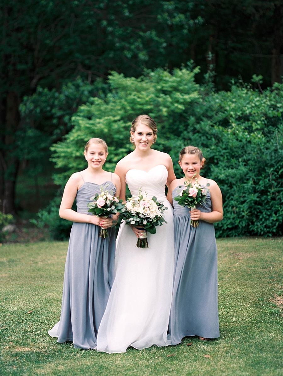 Fine Art Film Wedding Photography_0021