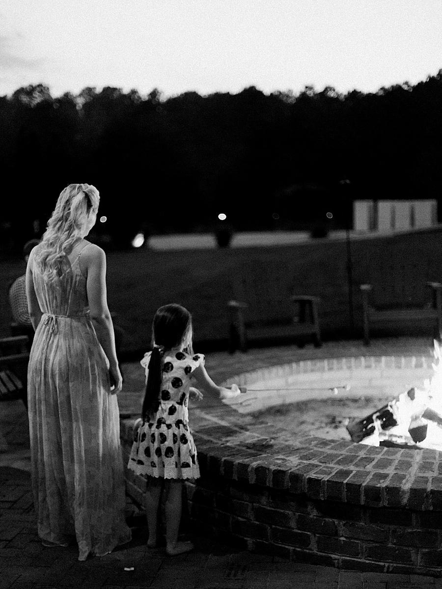 Fine Art Film Wedding Photography_0022