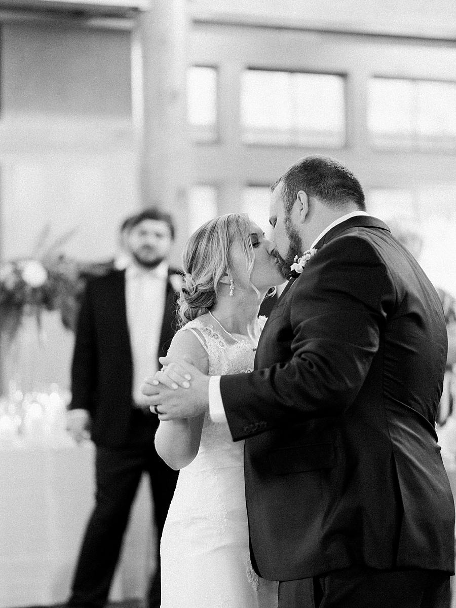 Fine Art Film Wedding Photography_0023
