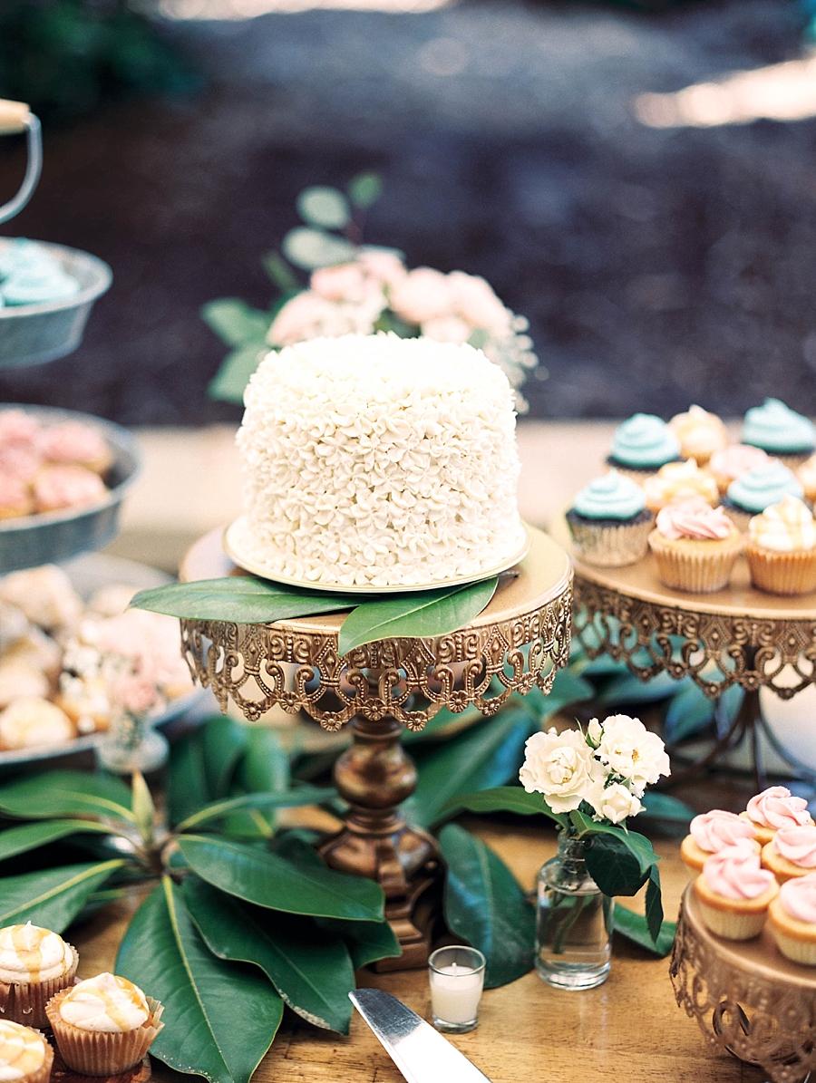 Fine Art Film Wedding Photography_0024