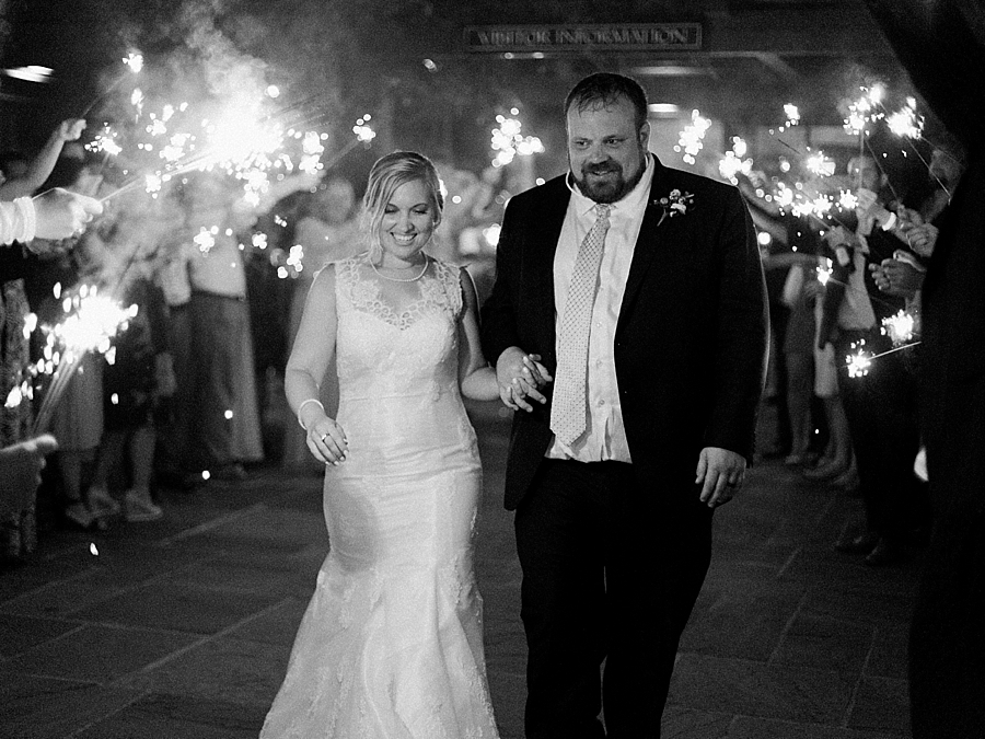 Fine Art Film Wedding Photography_0027