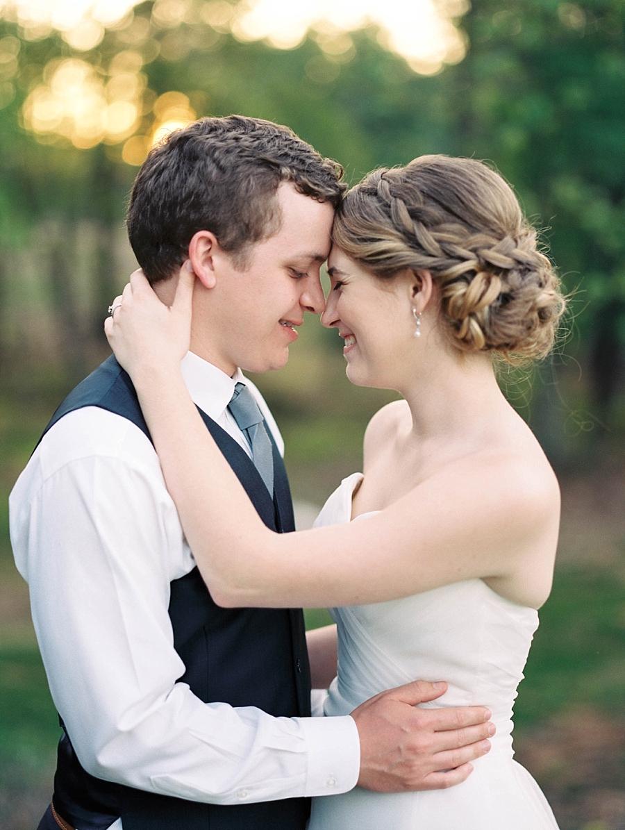 Fine Art Film Wedding Photography_0029