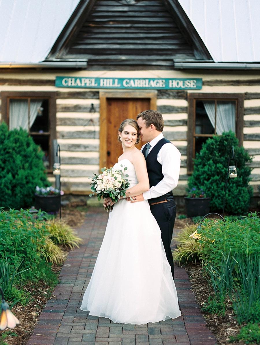 Fine Art Film Wedding Photography_0032
