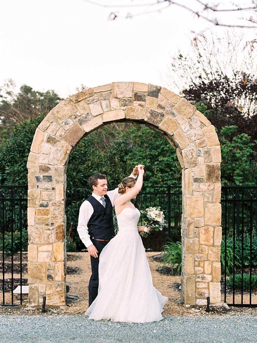 Fine Art Film Wedding Photography_0036