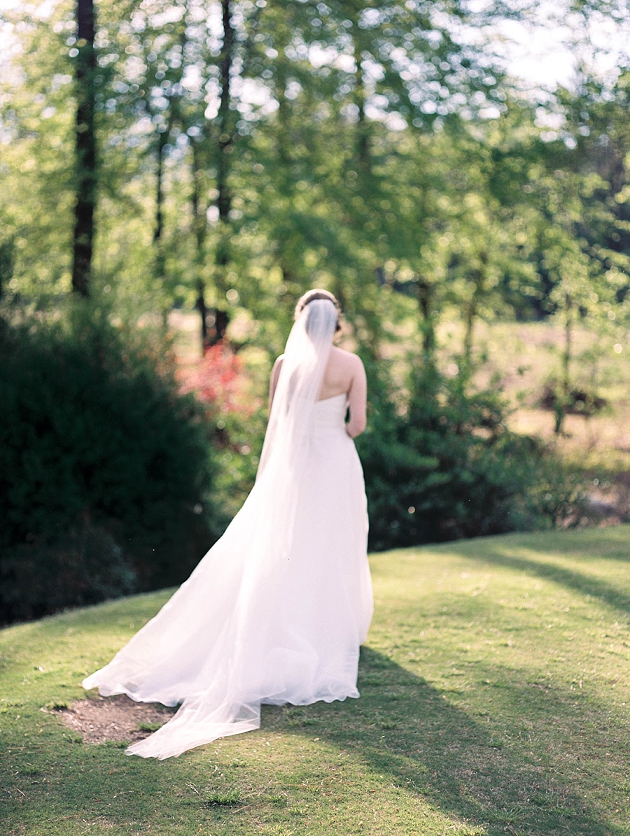 Fine Art Film Wedding Photography_0038