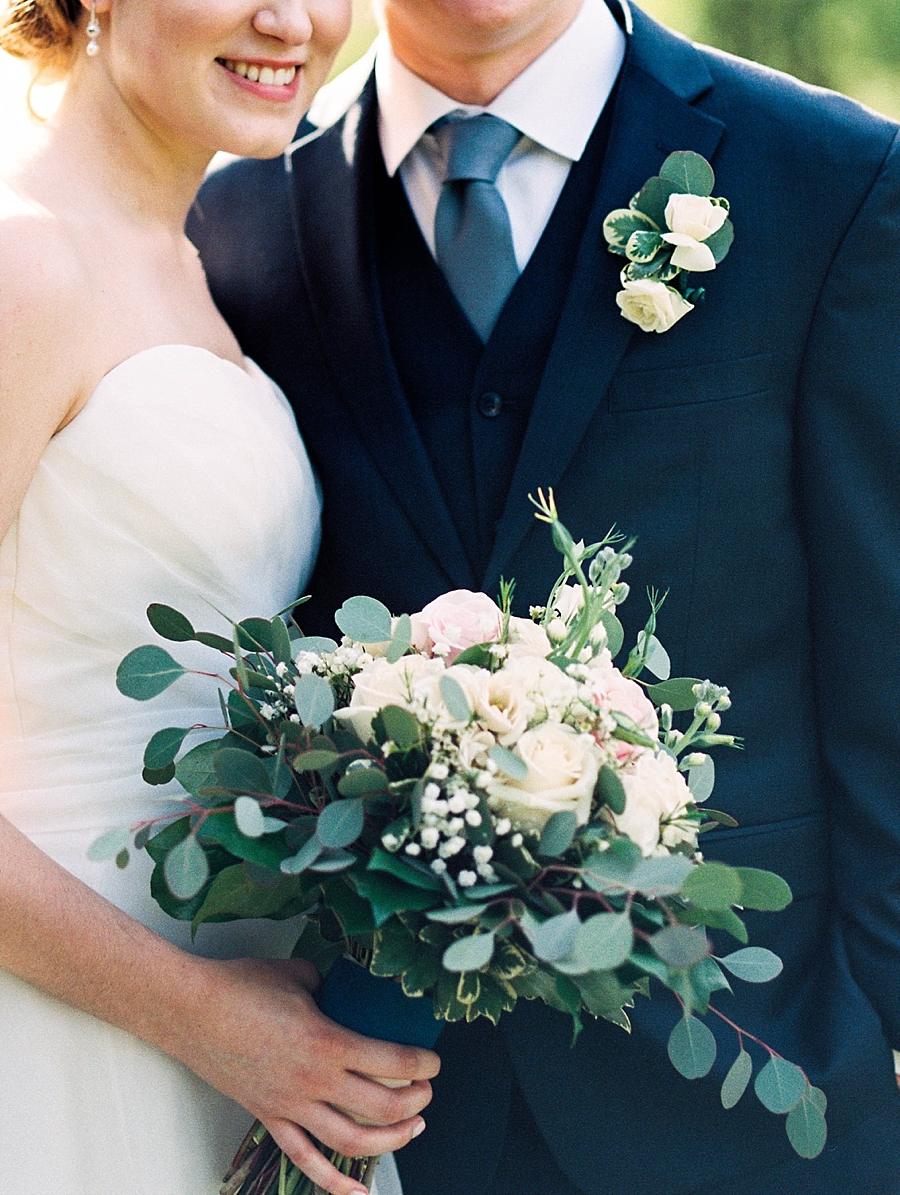 Fine Art Film Wedding Photography_0042