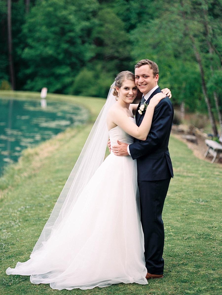 Fine Art Film Wedding Photography_0045