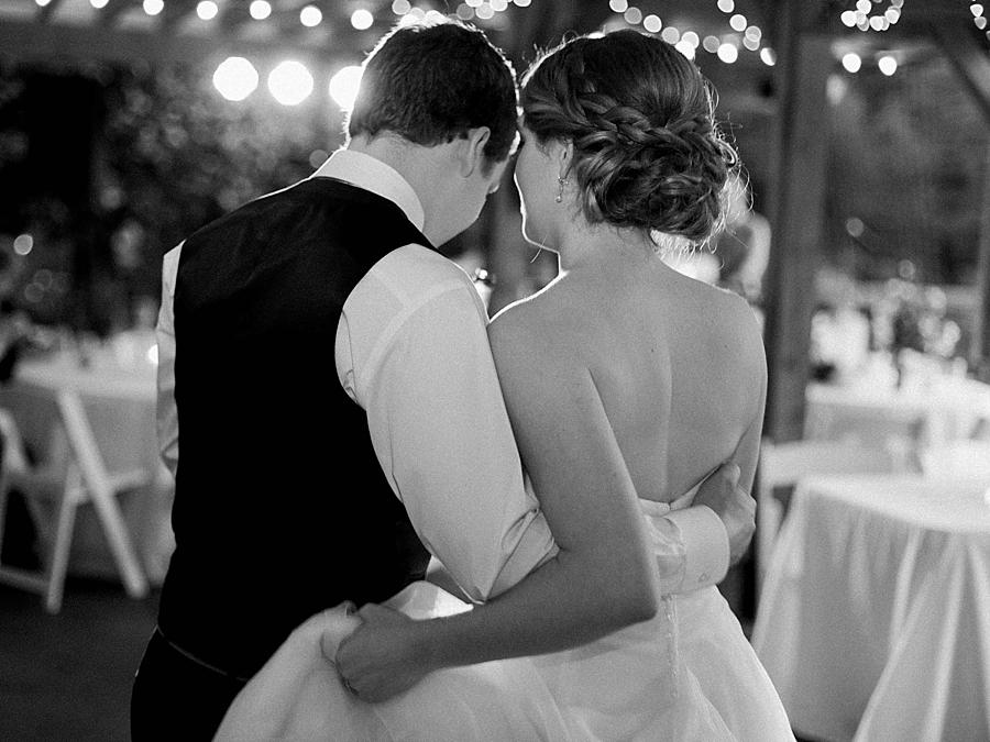 Fine Art Film Wedding Photography_0051