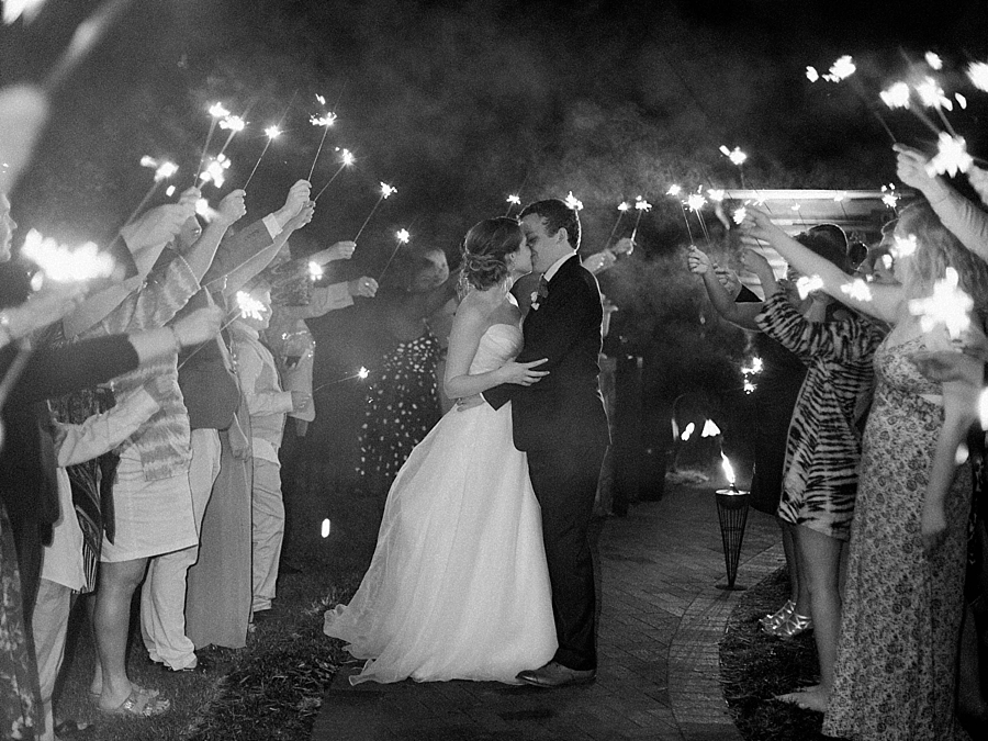 Fine Art Film Wedding Photography_0055