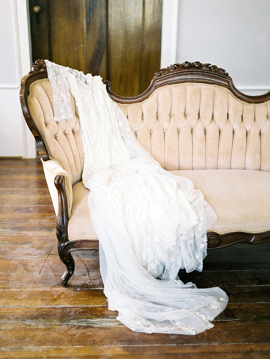 Fine Art Film Wedding Photography_0108