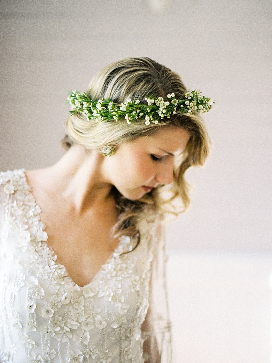 Fine Art Film Wedding Photography_0112