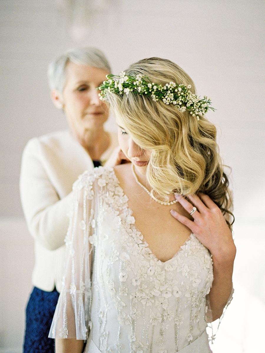 Fine Art Film Wedding Photography_0113