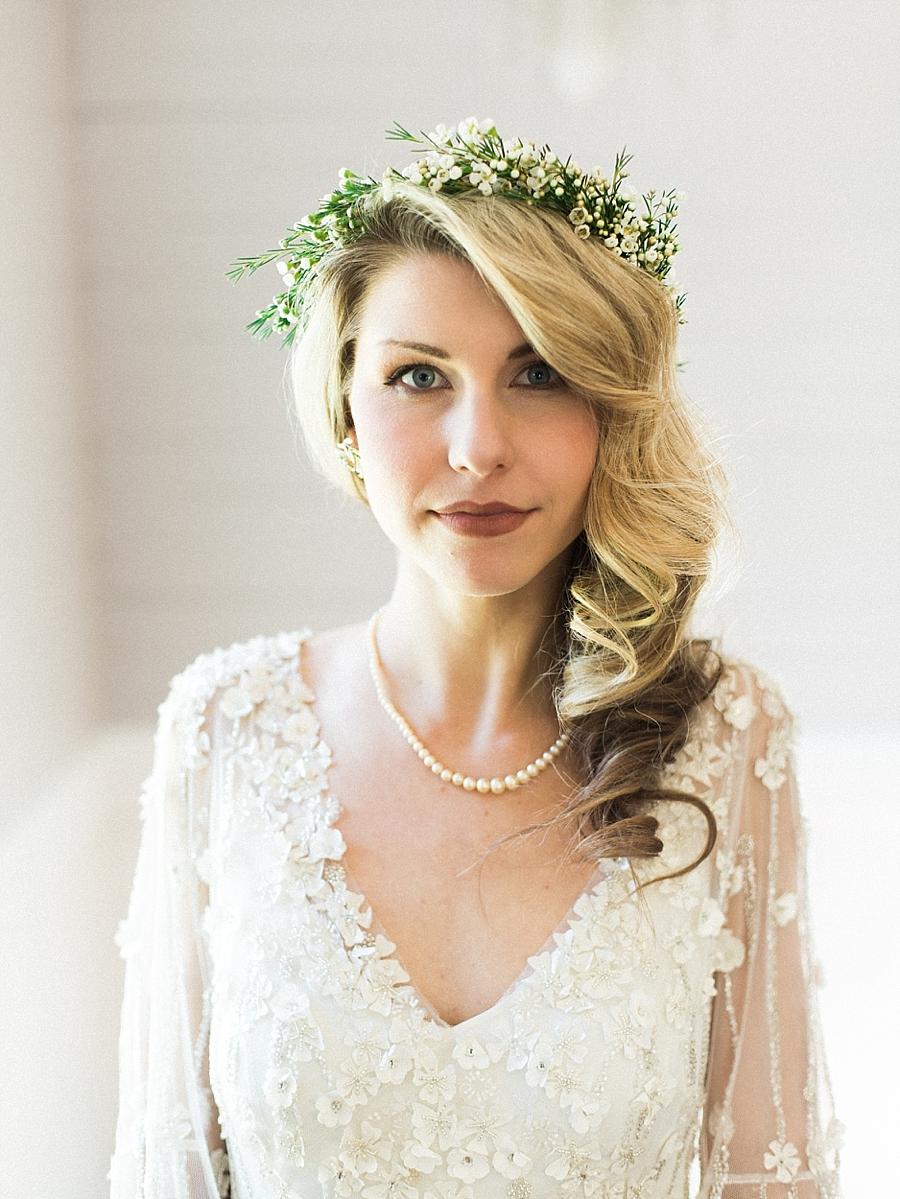 Fine Art Film Wedding Photography_0114