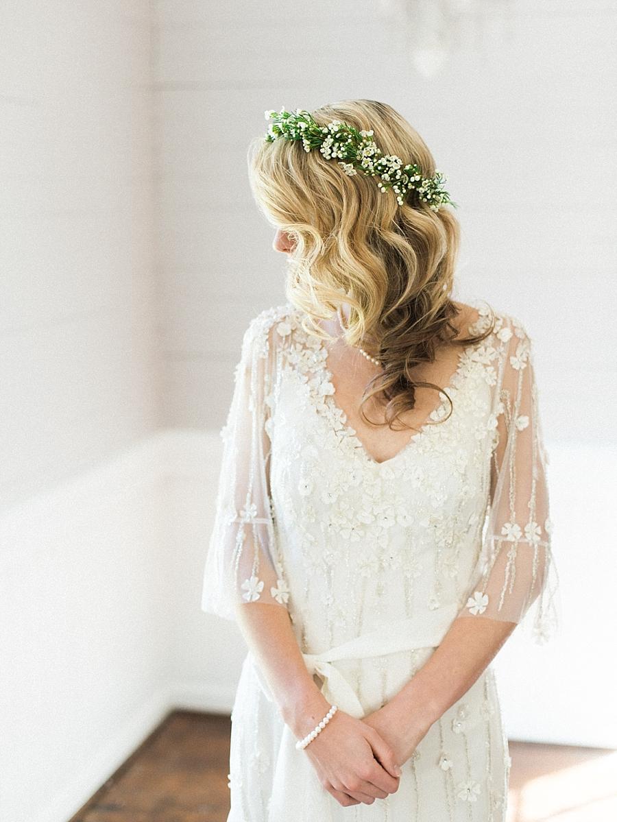 Fine Art Film Wedding Photography_0117